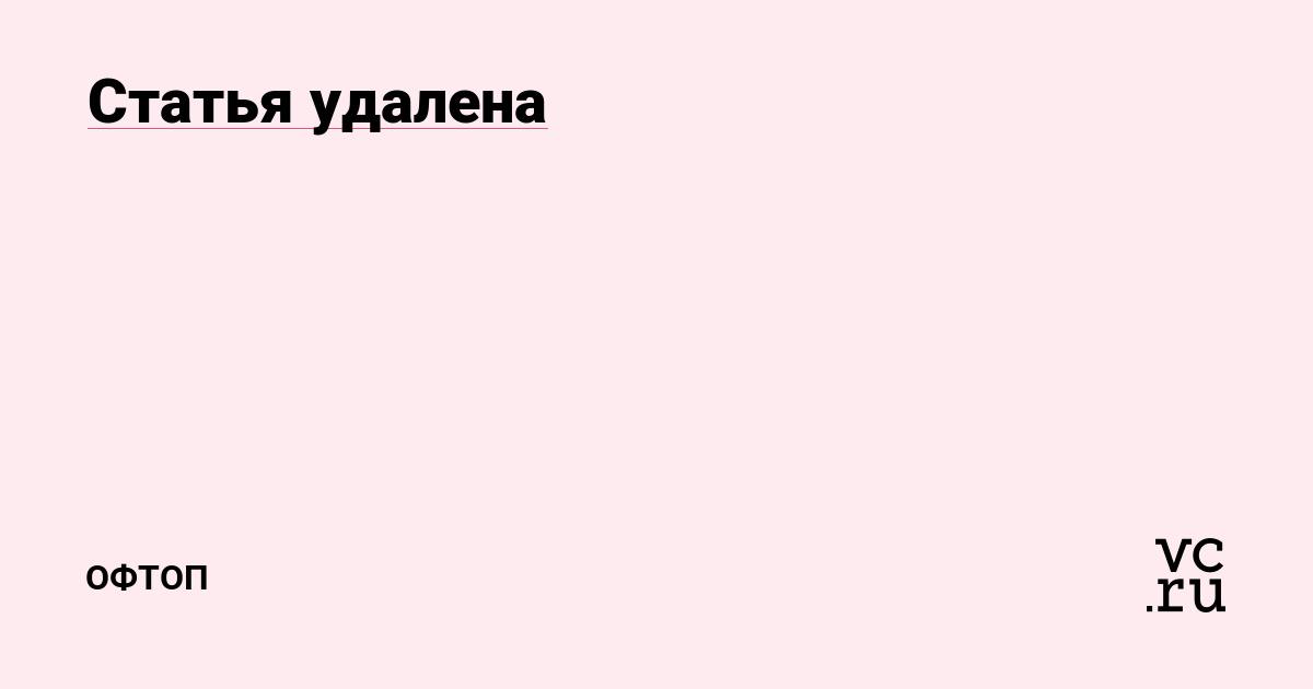 Самые влиятельные люди в мире по версии TIME
