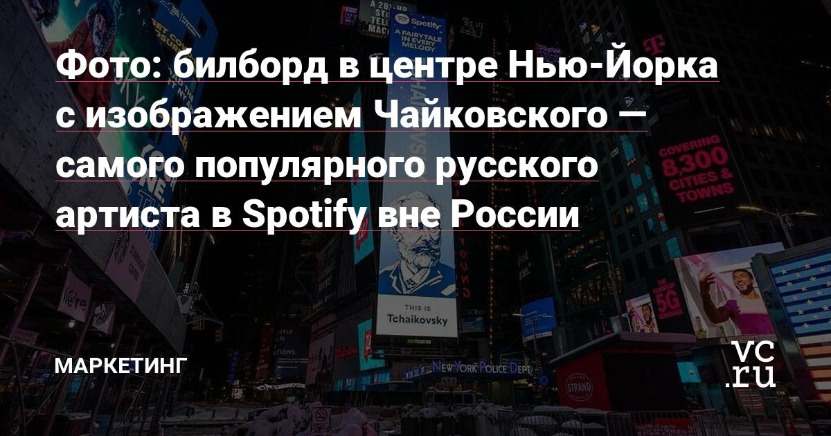 вывод в топ yandex Чайковский
