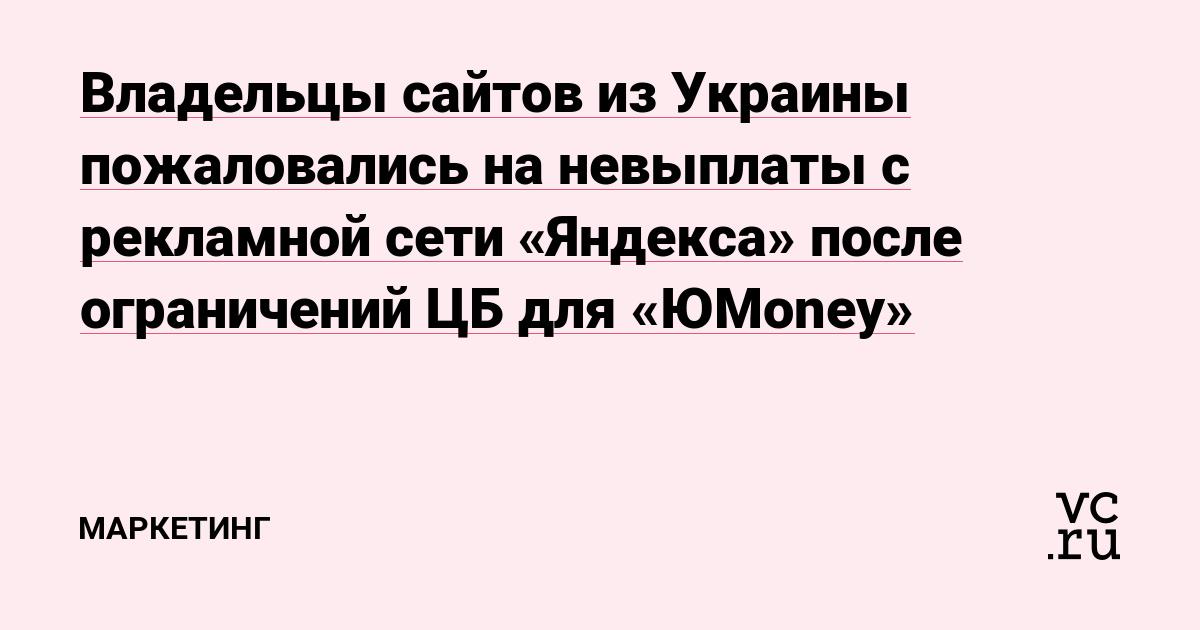 Яндекс Найти Бесплатные Порно Сайты
