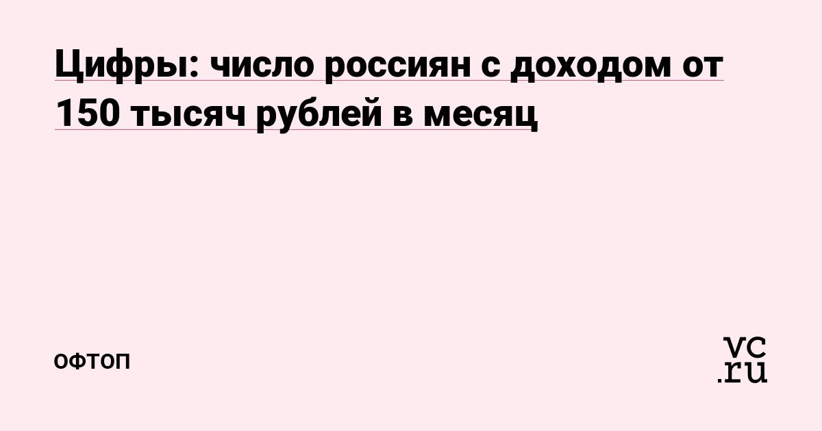 кредит 500000 москва альфа банк плохая кредитная история