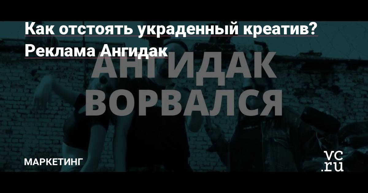 zhestkoe-dihanie-v-zhopu-predmetom-sasha-grey-fisting-video