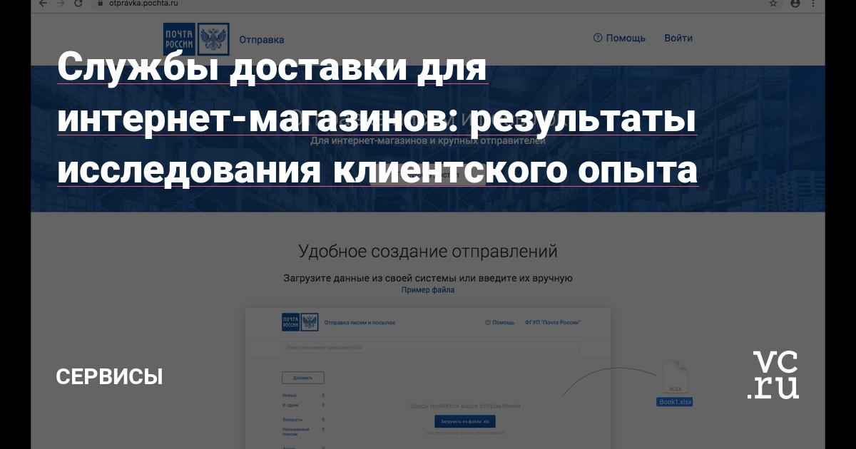 взять интернет кредит на карту украина