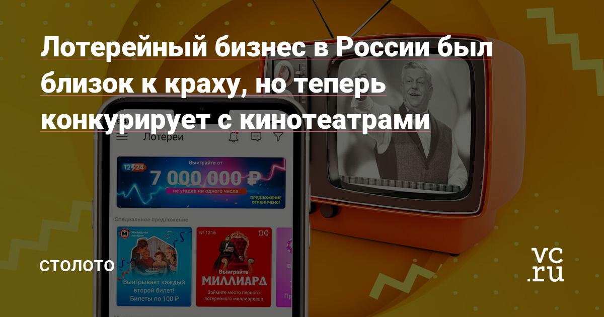 займите 5000 рублейгде можно взять деньги срочно прямо сейчас