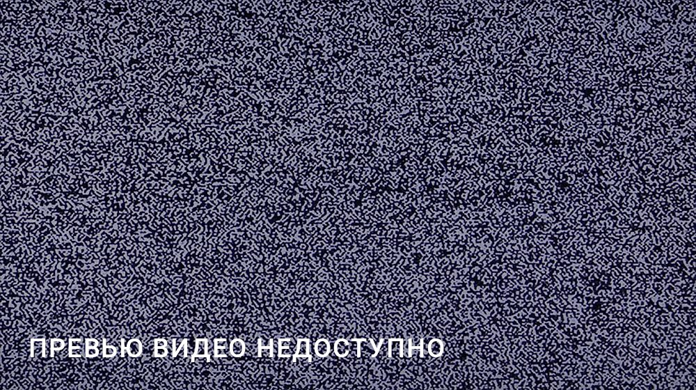 «Альфа-банк» запустил реалити-шоу об открытии малого бизнеса с призом в 100 тысяч рублей