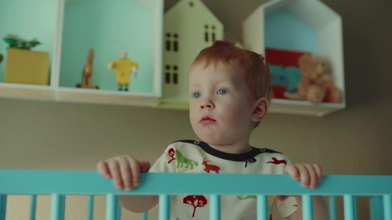 «Яндекс.Маркет» запустил юмористическую рекламу на ТВ